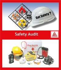 Safety Audit Service