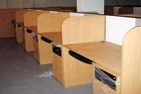 Modular Workstations (Ic-Mws-006)