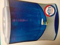 Portable Ro Water Purifier