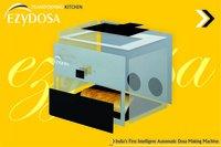 EzyDosa Automatic Dosa Making Machine