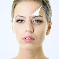 AHA (Alpha Hydroxy Acid) Facials in Parlour