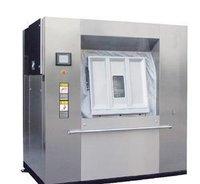 Hospital Barrier Washer Extractor, Hospital Laundry Washing Machine