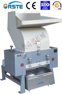 Plastic Granulating Crushing Machine Central Fast-Speed Granulator