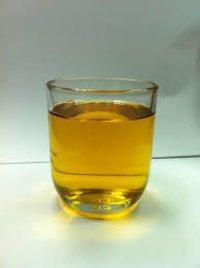 AKG Shark Liver Oil