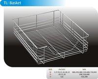 T U Basket