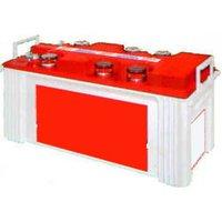 SMF VRLA Inverter Battery