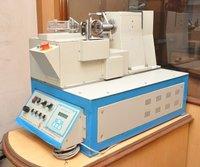 Fully Automatic CNC Ceiling Fan Winding Machine M-270