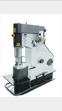 Pneumatic Forging Hammer Machine For Blacksmith