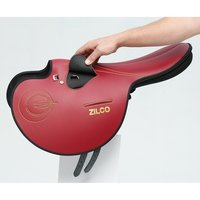 Racing Saddle