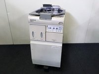 Olympus Endoscope Washer