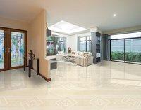 Vitrified Floor Tiles