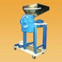 Industrial Pulveriser Machines