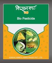 Bio Insecticide Fungicides