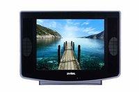 21 inch Ultra Slim TV