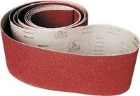 Abrasives Belts