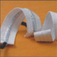 Elastic Tape For Insert Knitted