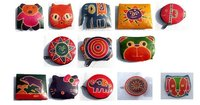 Leather Coin Purse (1)