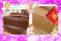 Bamboo Bed Mattress