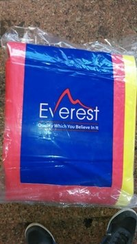 Different Size Tarpaulin