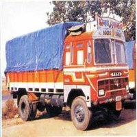 Tarpaulins Truck Cover