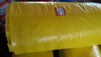 Hdpe Yellow Tarpaulin