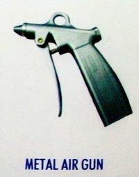 Metal Air Gun
