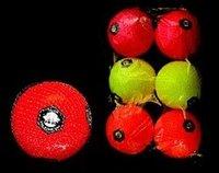 Plastic Ball For Kids
