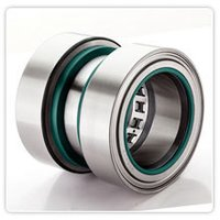 Bearing For Tafe Tractor