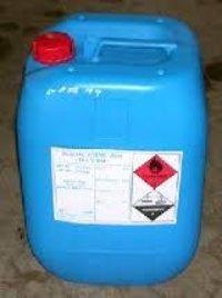 Glacial Acetic Acid 99.5% Food Grade