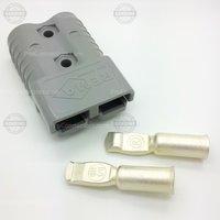 Rema Battery Connectors