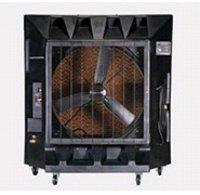 Portacool Evaporator Air Cooler