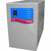 Air Conditioner Inverter