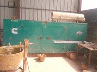 120 KVA Generator