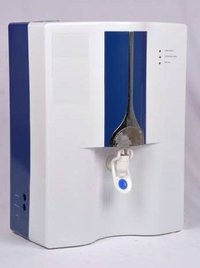 Misty Ro Water Filter Cabinet