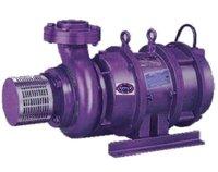 Three Phase Horizontal Openwell Submersible Pump