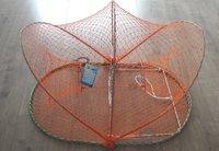 Crab Trap Cage