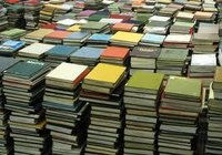 Books Printing Services