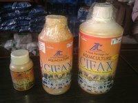 Cifax (Fish Medicine)