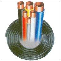 LNG Copper Tube