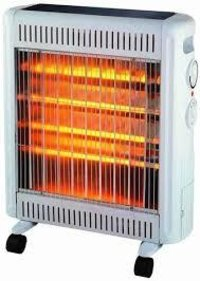 High Quality Room Heaters