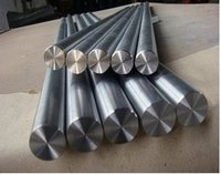 Titanium Rod And Titanium Comeeting Rod Welding Rod For Industry