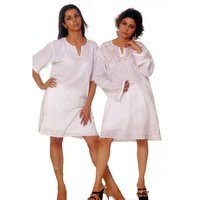 Ladies Comfortable Kurta