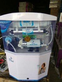 Dove Amaze RO Water Purifier