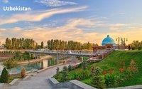 Tashkent Tour Package Services