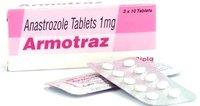 Armotraz Anastrozol Tablets