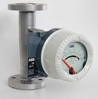 Variable Area Flow Meters And Rotameters