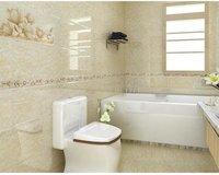 300X600 Bathroom Series Wall Tiles