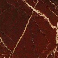 Roso Levante Marble Stone
