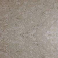Perlato Royal Beige Marble Stone