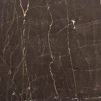 Grey Milano Marble Stone
